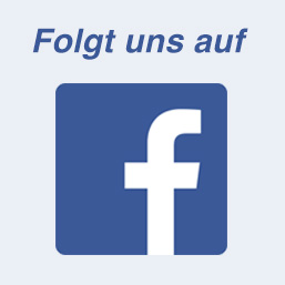 Extra Team Pflege Facebook